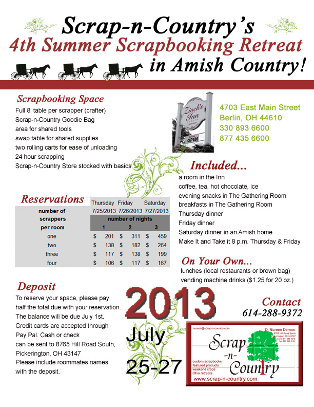 2013 SUMMER Amish Country Retreat_edited-2
