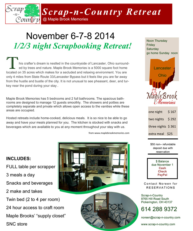 Maple-Brook-Flyer-NOV-2014