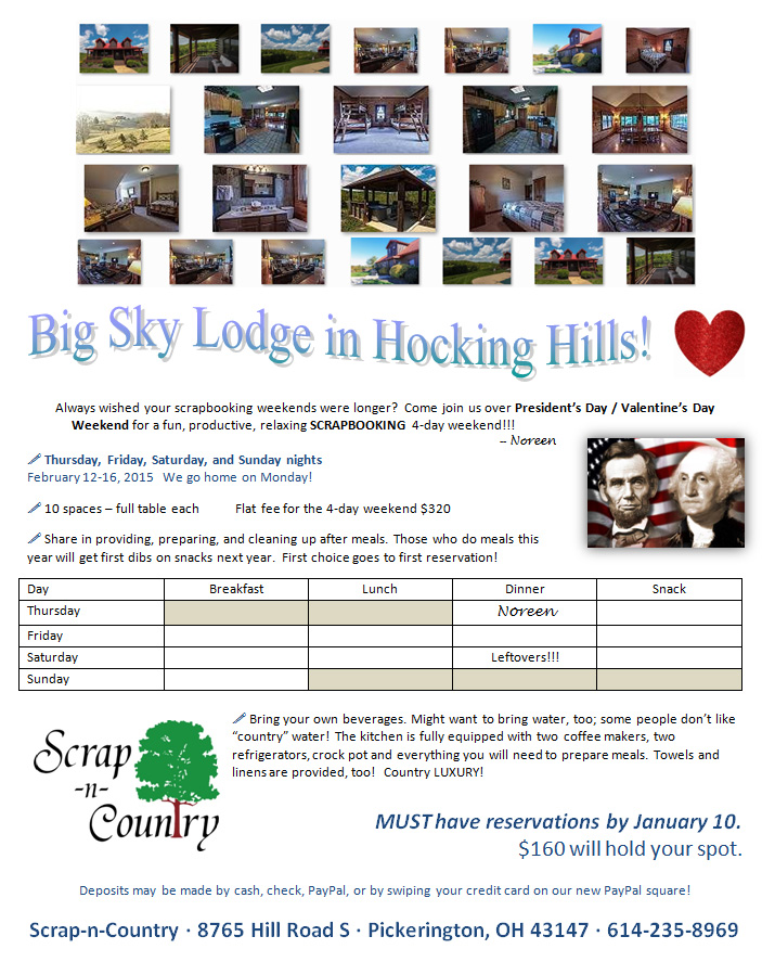 big_sky_lodge