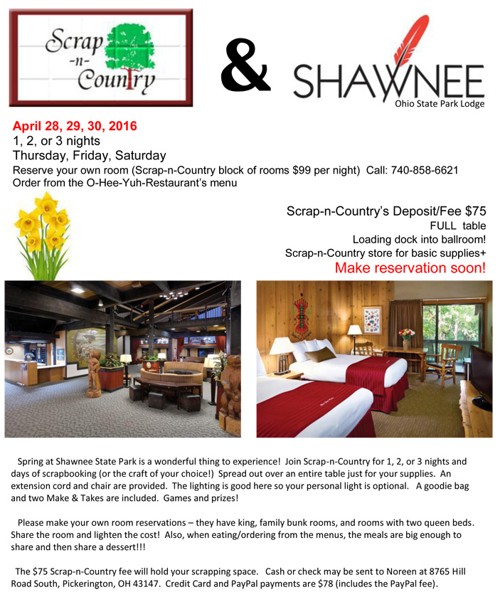 Shawnee-flyer-2016