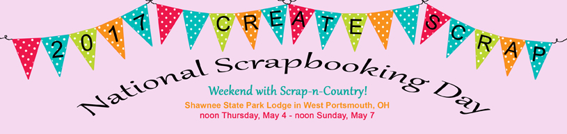 National-Scrapbooking-Day-WEEKEND-banner-01