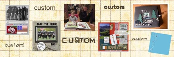 web-banner-custom-scrapbooks