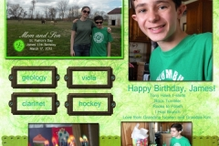 12th-birthday-digital-page