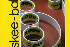 20100325001_3114